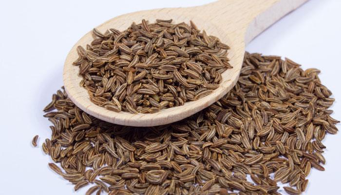 цитварное семя от глистов