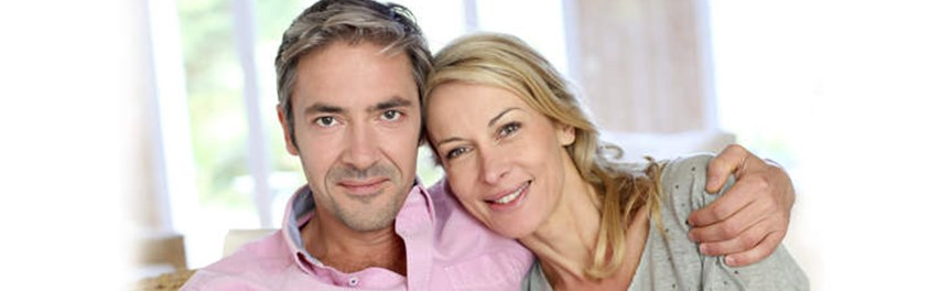 Андропауза у мужчин симптомы и лечение